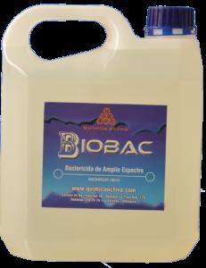 biobac
