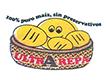 ultra_arepa